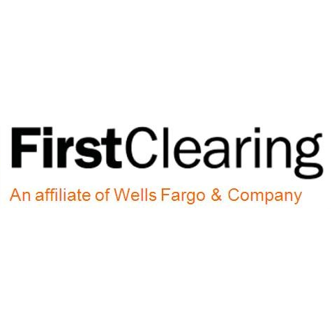 Broker dealer vs clearing firms