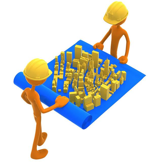 Best broker dealers to work for